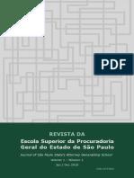 _RESPGE_VOLUME_1.pdf