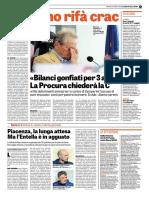 La Gazzetta Dello Sport 30-04-2019 - Serie B