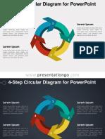 2 0103 4 Step Circular Diagram PGo 4 3