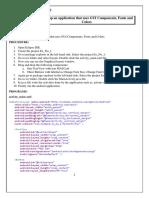 Mobile Apps Development Lab Manual.docx