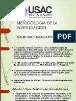 01. Presentación Metodología.pdf