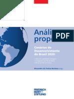 BRASIL [2020] [Analise e propostas].pdf