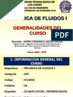 MF1 Contenido.pdf