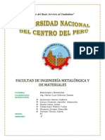 informe de  metalurgia.docx