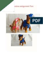__Patrulla+canina+amigurumi+Paw+patrol