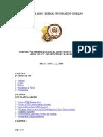 cid-polygraph-manual-2005.pdf