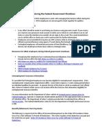 Cid Polygraph Manual 2005