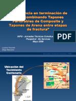 1 TaponesCompositeIAPG VLF