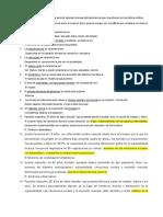 Clinica1 Modelo 1