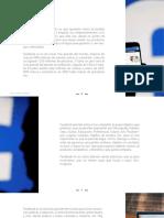 Como Vender Con Facebook - Introducción