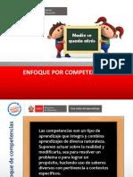 PPT 1 ENFOQUE POR COMPETENCIAS.pptx