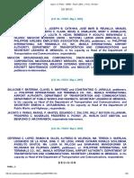 Agan-Jr-vs-Piatco-_-155001-_-May-5-2003-_-J.-Puno-_-En-Banc