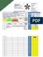 2. Plan Concertado 1696140-b Costos(1)