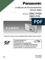 CAMARA FOTOGRAFICA PNASONIC DCM.FH1- JAIME.pdf