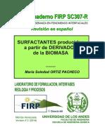 SC307R.pdf
