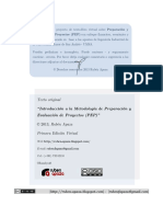 Cap103 Indentificacion del Proyecto.pdf