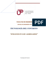 Ensayos de agregados tecnologia del concreto ING GAMARRA UCEDA utp2018-3 (1).pdf