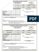 SOLICITUD DE ANTICIPOS.pdf