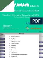HR SOP Benchamrk.pdf