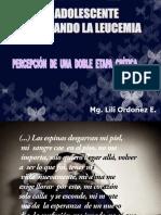 ESTUDIO FENOMENOLOGÍCO FILOS LYLI  O.pdf