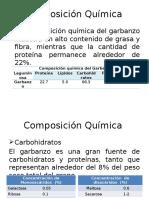 312813674-Composicion-Quimica-Garbanzo.pdf