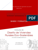 2 Bases Concurso Ecoviviendas Pobs Ppubweb Ok v1.0