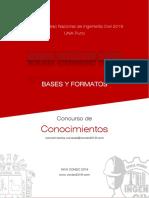 7 Bases Concurso Conocimientos Pobs Ppubweb Ok v1.0