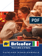 catalogo-autunno-inverno-bricofer.pdf