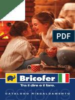 catalogo-autunno-inverno-bricofer.pdf