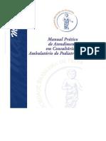 Manual Prático de Atendimento Em Consultório e Ambulatório de Pediatria.pdf