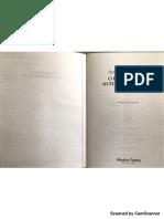 O processo de aconselhamento.pdf