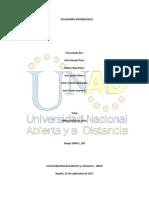 100412_303_Trabajo_Fase 1.docx