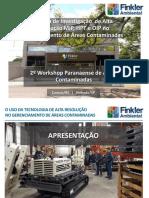 Técnica de Investigação de Alta Resolução.pdf