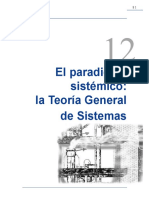 3._El_Paradigma_de_Sistemas.pdf