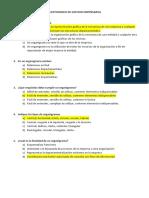 CUESTIONARIO-DE-GESTION-EMPRESARIAL.docx