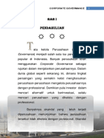 NASKAH BUKU LENGKAP CORPORATE GOVERNANCE (1).pdf
