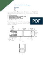SUBSURFACE EXPLORATION PROGRAM.docx