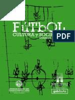 futbol_cultura_y_sociedad.pdf
