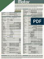 importados_final_720.pdf