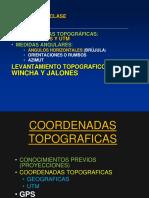 4 COORD TOPOGRAFICAS.pdf
