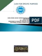 ESP_ENGLISH_FOR_SPECIFIC_PURPOSES.pptx