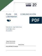 20142_TFG_Plan-de-comunicación_Jorge-Castillo-Serna.pdf
