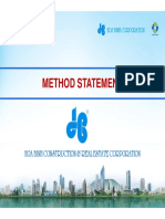 METHOD STATEMENT ALL-HBC.pdf