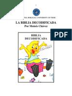 A-0-BIBLIA DECODIFICADA.pdf