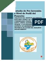 20190413_Exportacion (3).pdf