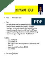 1.dr. hingki.Noso role in PPRA HIPPI PIT 050419.pdf