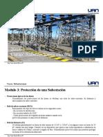 Clase - Protecciones.pdf