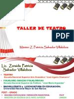 2019 FINAL DE TALLER DE TEATRO Patricia SV.pdf