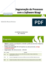 Diagramacao-De Processos a3