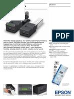 TM L500A.pdf